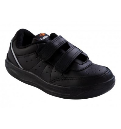 X FORCER VELCRO KIDS
