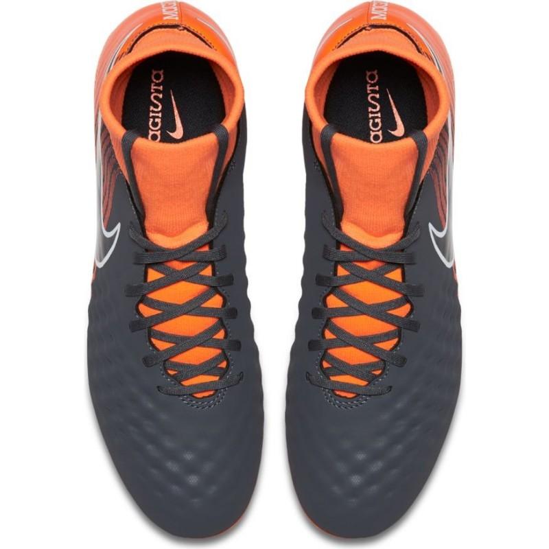 Nike Magista Obra II FG Floodlights Pack Rio Teal/Volt