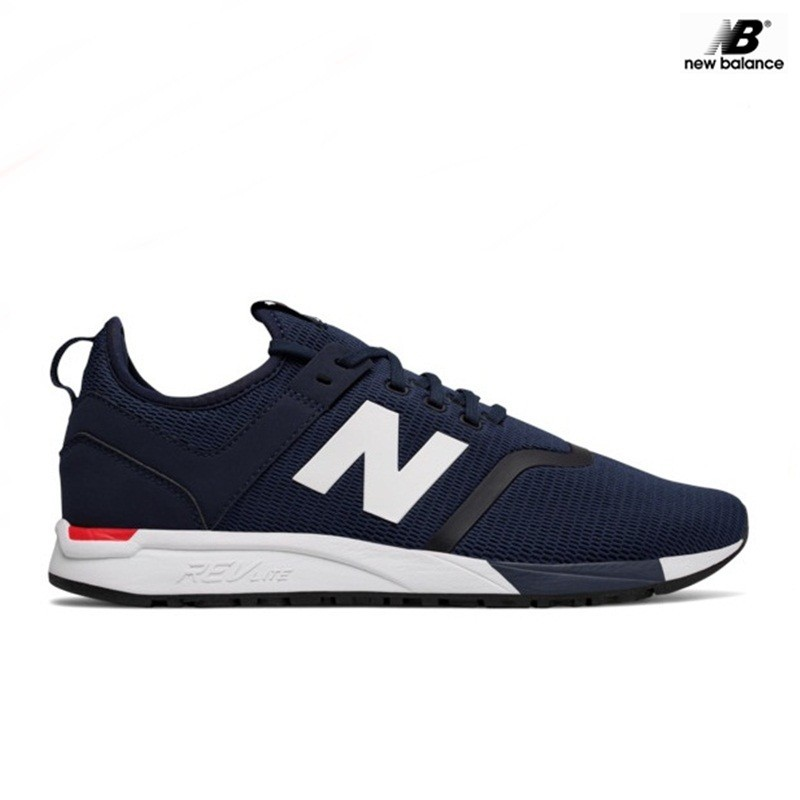 new balance 247 r