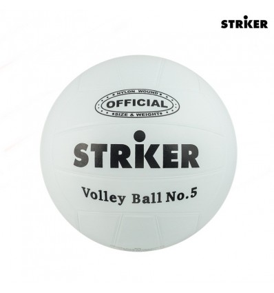 VOLLEY GOMA