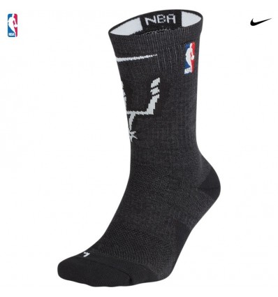 SAN ANTONIO SPURS NIKE ELITE