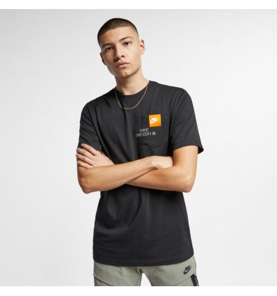 M NSW TEE STORY PACK 1