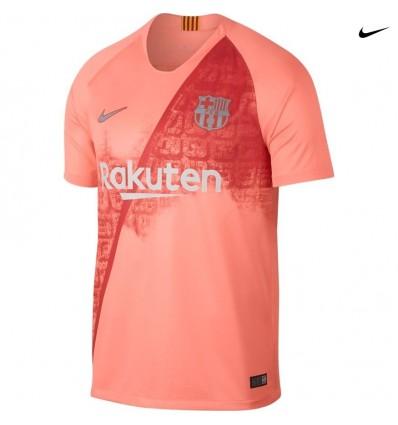 FCB M NK BREATHE STADIUM JERSEY SS