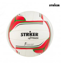 STRIKER 450 SOFT TOUCH