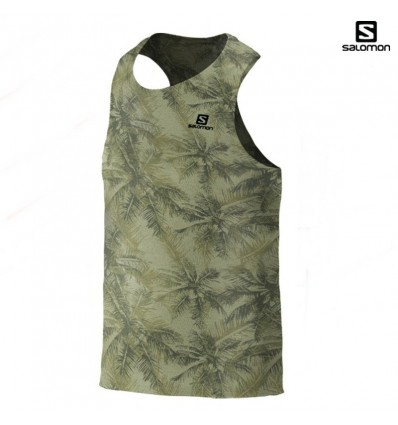 GRAPHIC ULTRA TANK M