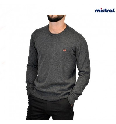 SWEATER FUNNY R