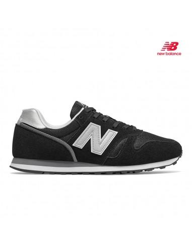 NB 373