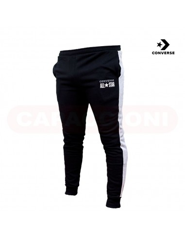 ALL STAR LATERAL STRIPE JOGGER