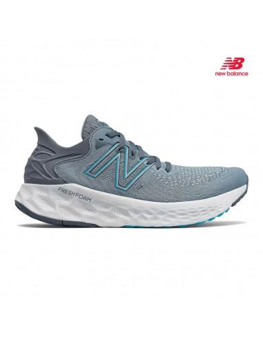 NB 1080 V11