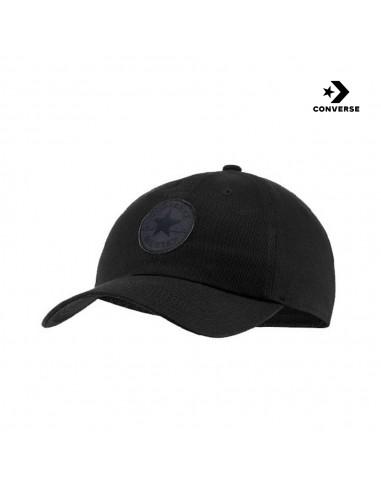 TIPOFF CHUCK TAYLOR PATCH BASEBALL CAP