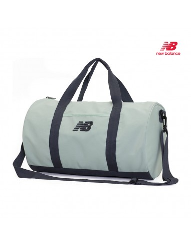 NB CORE DUFFEL