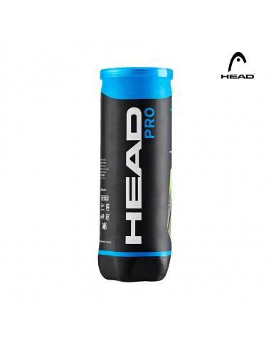 HEAD PRO 3 BALL
