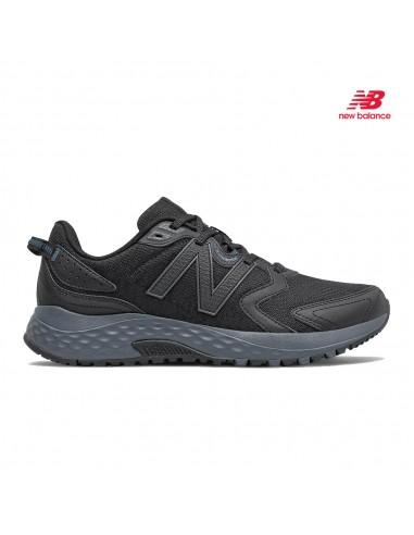 NB 410 V7