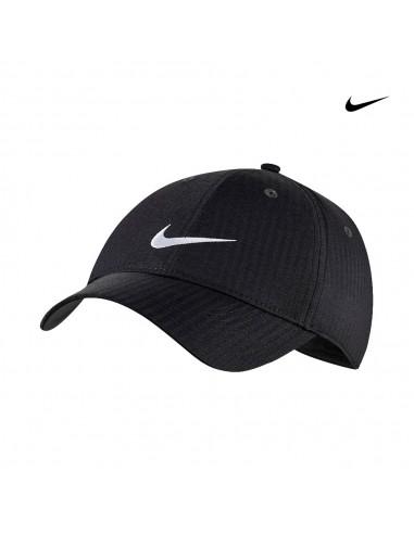 AEROBILL LEGACY91 TECH CAP